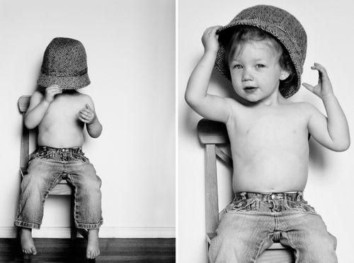 Hatsb